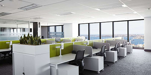 Office-Interiors-Commercial
