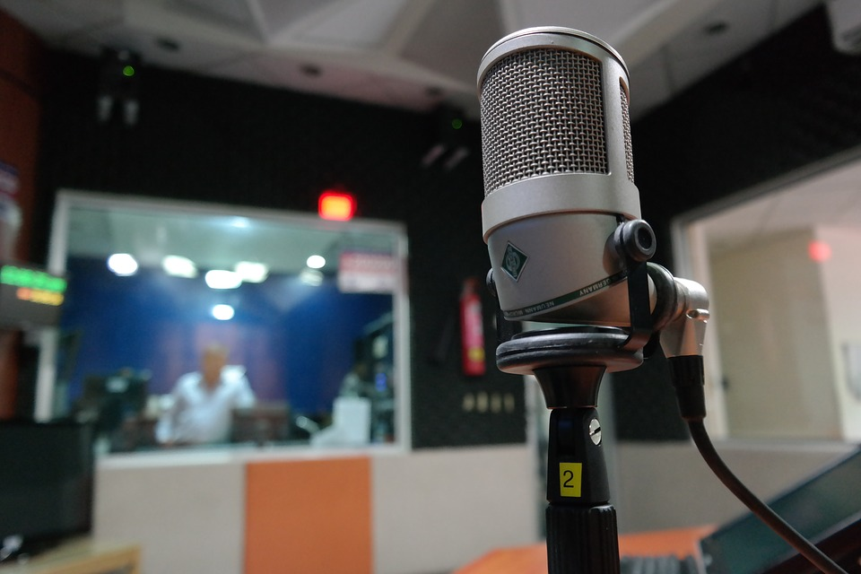 4 Tips To Upgrade Your Studio This Year – Noise Cancellation Perspective
